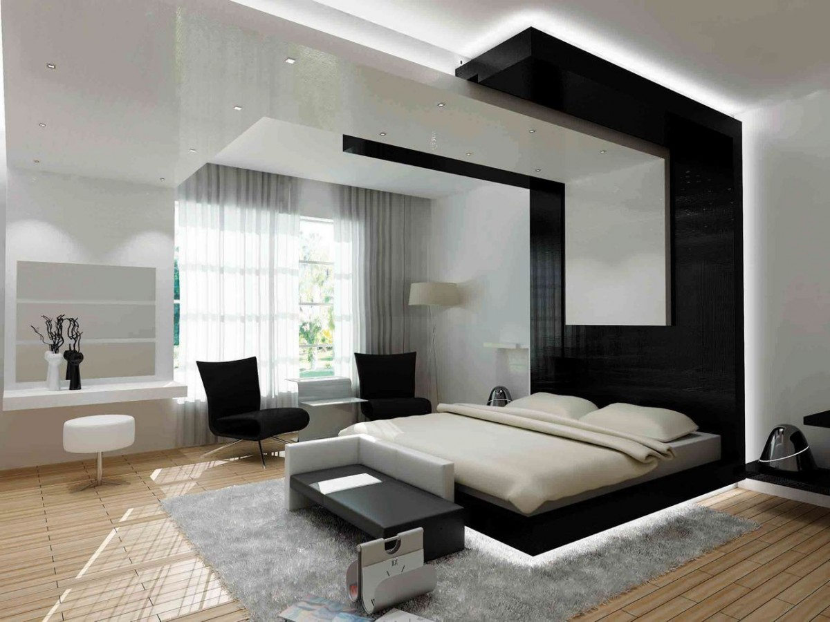 modern awesome bedroom 11 livinator awesome bedrooms on tumblr