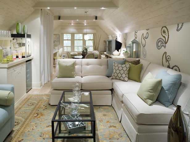 Top 12 Living Rooms by Candice Olson (1)