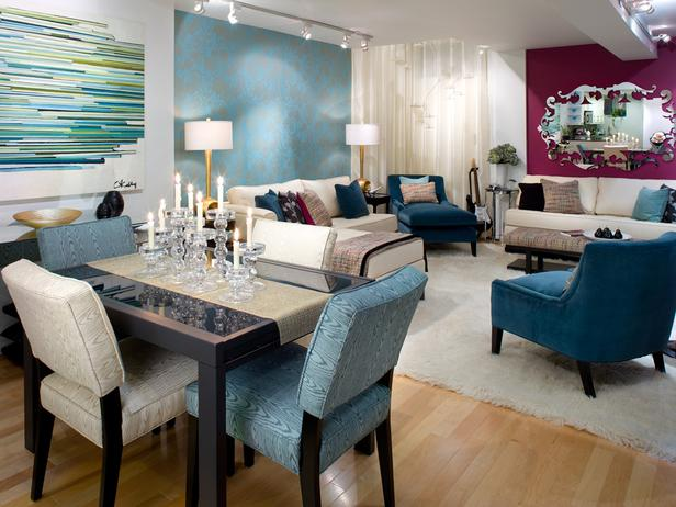 Top 12 Living Rooms by Candice Olson (3)