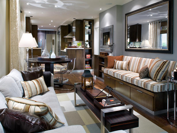 Top 12 Living Rooms by Candice Olson (6)