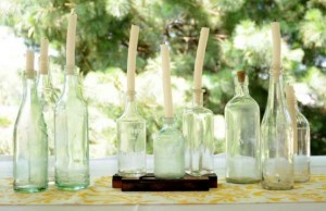 cool-ideas-to-use-vintage-bottles-in-decor-6-554x359