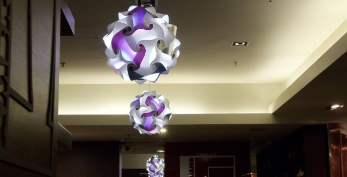 http://www.nexpeditor.net/the-unique-design-of-aqua-chandelier/chandelier-lighting-house-decorating-ideas/