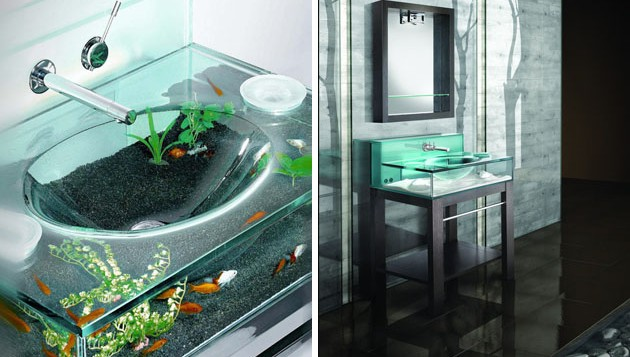 http://hiconsumption.com/2013/08/fish-tank-aquarium-sink/