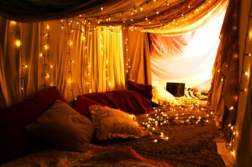 Romantic Bedroom Decorating Ideas For Valentines Day Bedroom Ideas - Romantic bedroom setup ideas