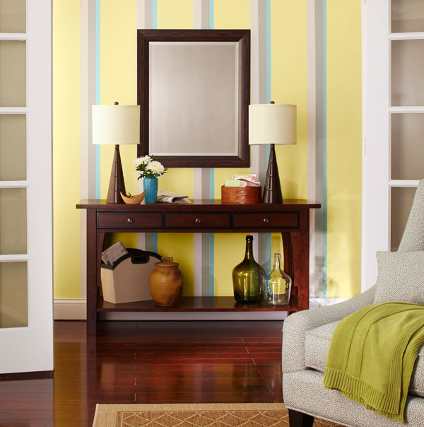 http://www.lowes.com/cd_Paint+Wall+Stripes_1349983908736_