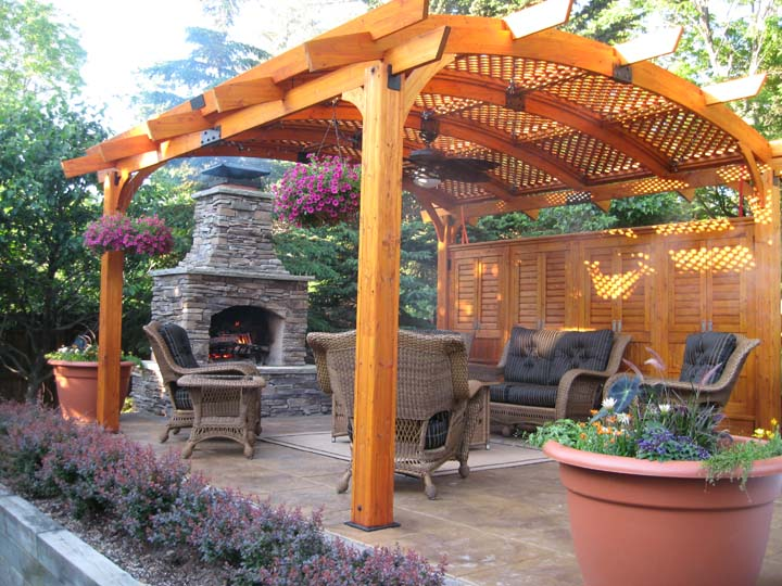 http://www.profireplaceinc.com/Outdoor.html
