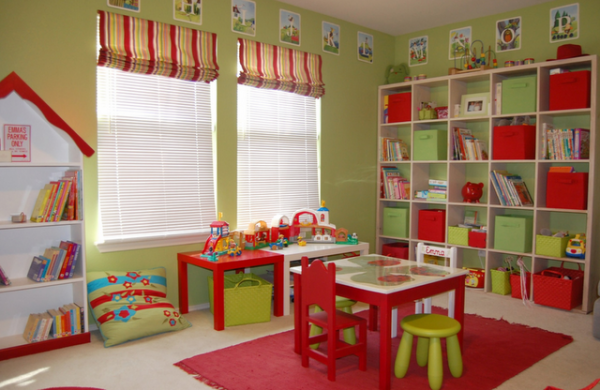 http://freshome.com/2011/01/12/how-to-organize-a-kid's-playroom/