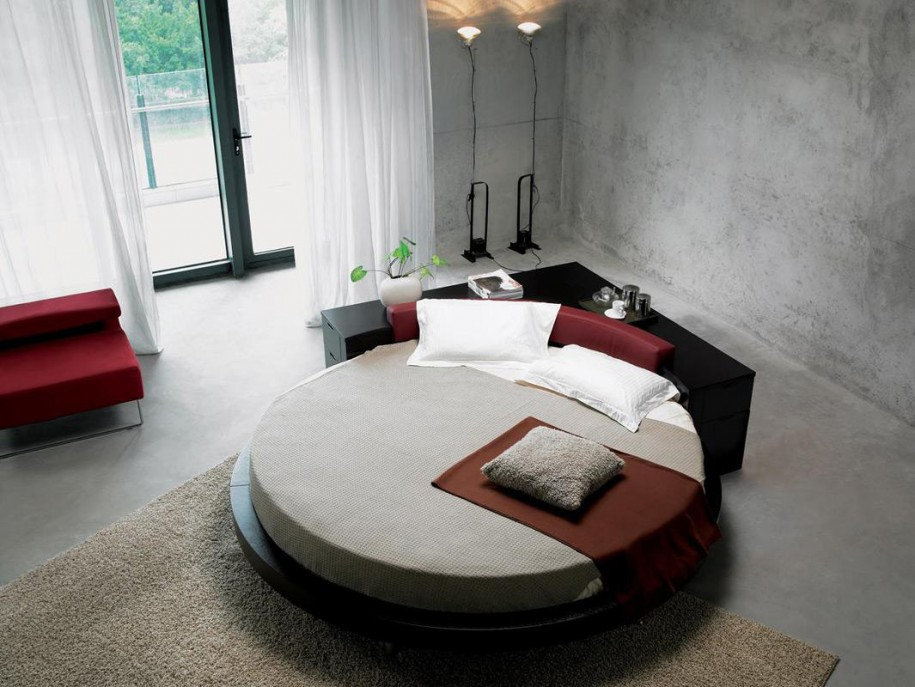 great relaxation unique beds beautiful ohua livinator unusual bed most  creative beds most with unusual beds
