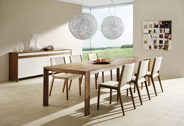 Unique Dining Chairs For Eating With Flair