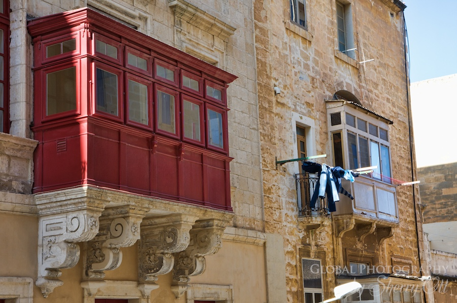 http://www.ottsworld.com/blogs/maltese-balcony-origins/
