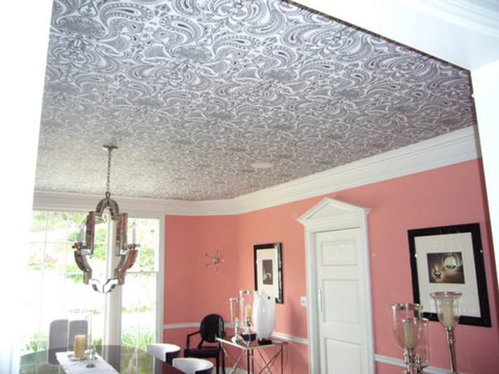 http://blog.lulus.com/general/interior-design-wallpaper-ceilings/