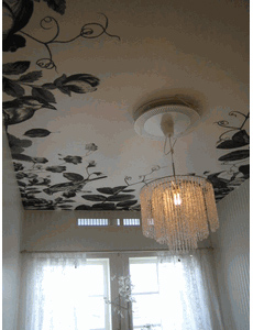 http://www.outblush.com/women/home/art-decor/ceiling-wallpaper-/
