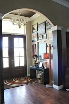 http://www.pinterest.com/yiannab/mud-room-entryways-and-stairs/