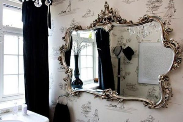 http://www.homeinteriorcatalogue.com/framed-bathroom-mirrors-designs-ideas/