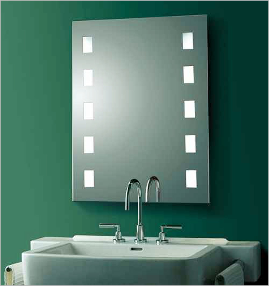 http://www.timticks.com/led-luxurious-bathroom-design-mirrors/