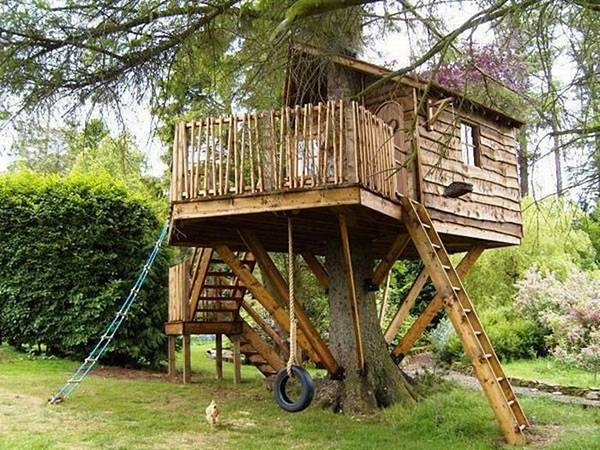 Awesome Treehouse Designs for your Backyard on bing house designs, sears house designs, lego house designs, botswana house designs, ikea house designs, lowes house designs, adobe house designs, barbarian house designs, glass house designs, hobbit house designs, princess house designs, sap house designs,
