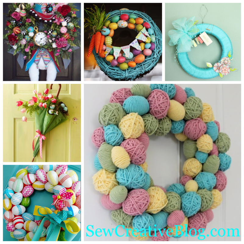 sc 1 st  Livinator & Festive Spring Time Home Ideas