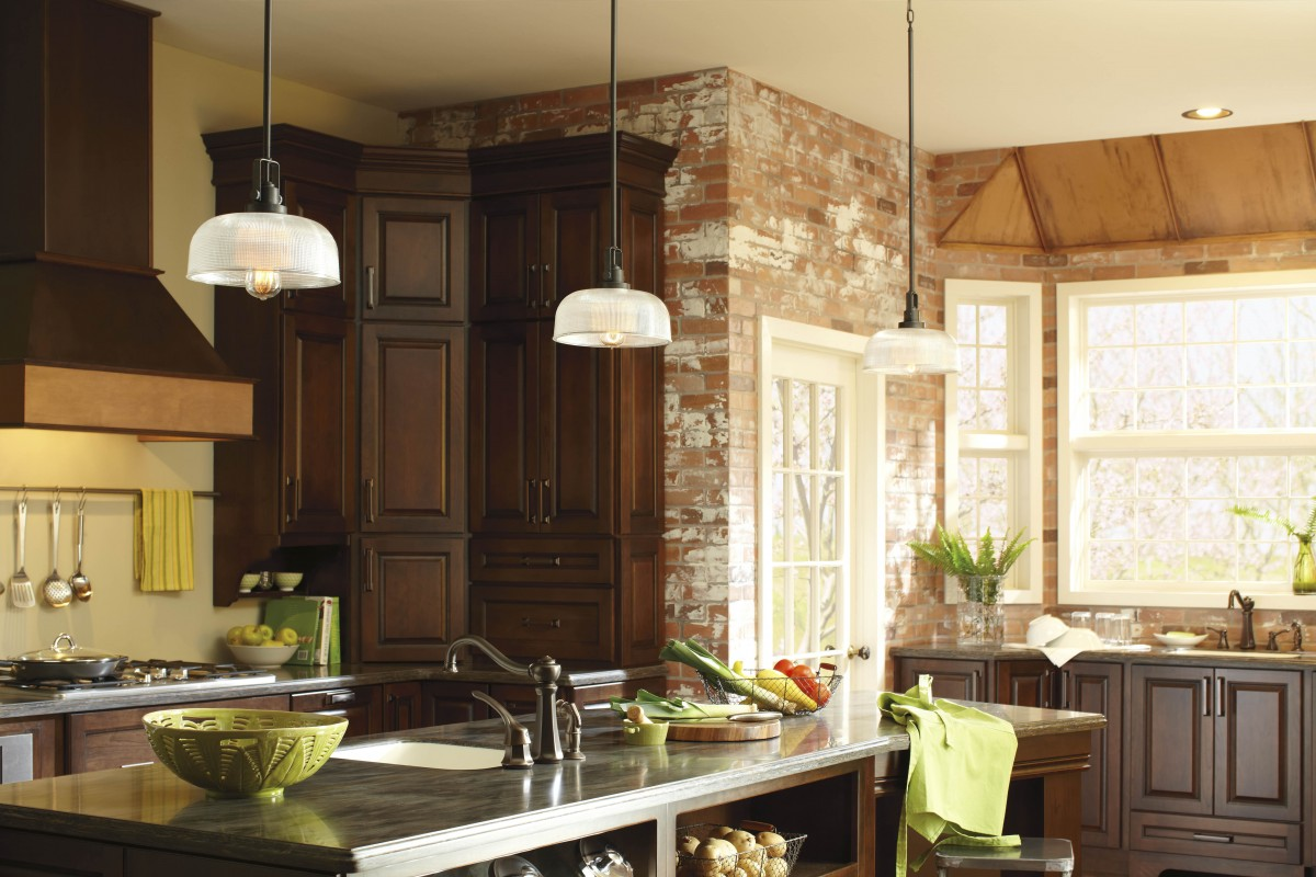 Kitchen lighting nice white glass adjustable 3 lights for Over island light fixtures