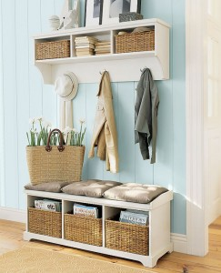 entryway-decortive-furniture