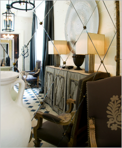 jean-louis-denoit-interior-design-mirror-foyer
