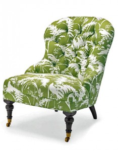 nature-country living2-williams-sonoma chair