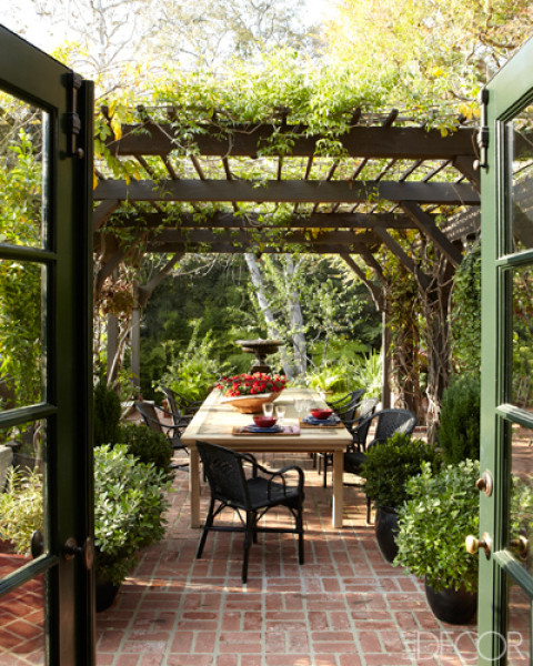 Change your Outdoor Space by building Pergola : p5 from livinator.com size 480 x 600 jpeg 156kB