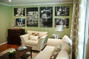 AFP INTERIORS LLC