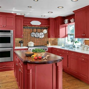 Kitchen-design-and-decoration-pictures-photos-of-home-house-designs