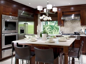 kitchens-designs-205