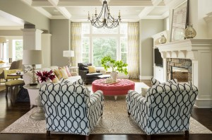 mix-and-match-patterns-focal-point