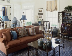 Decorate_a_Blue_and_Brown_Living_Room__1319455449