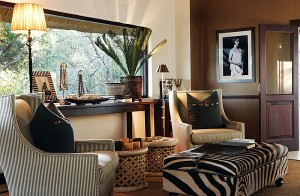 african-style-interior-home-4