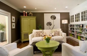 green-and-brown-living-room-decorating-ideas