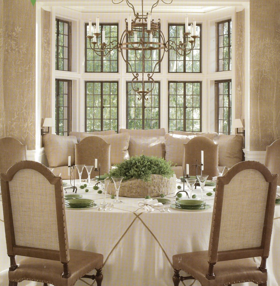 17 Best Images About Dining Room Ideas On Pinterest Dining Room