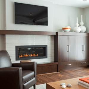 Photo, Houzz.com