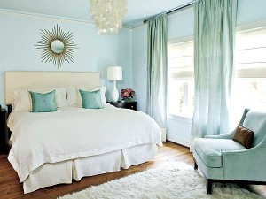 50796-light-blue-bedroom-r-x