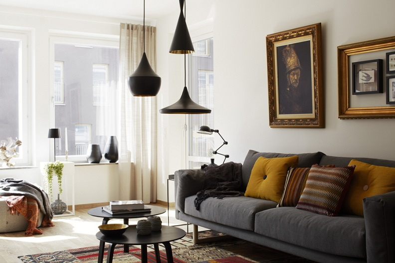 scandinavian-interior-design-showroom-in-stockholm-2012-1