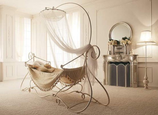 indoor hammock bed livinator