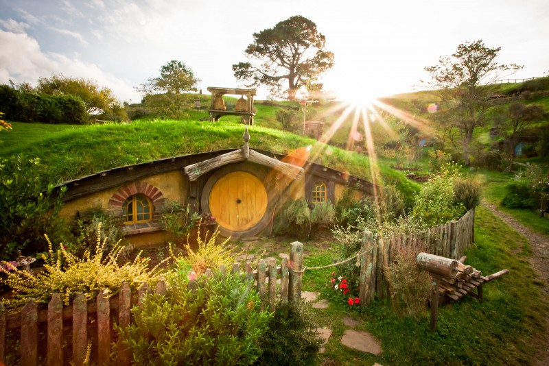Hobbit-House-New-Zealand