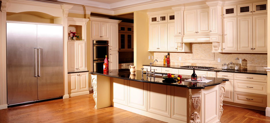 top 21 best kitchen cabinets. beautiful ideas. Home Design Ideas