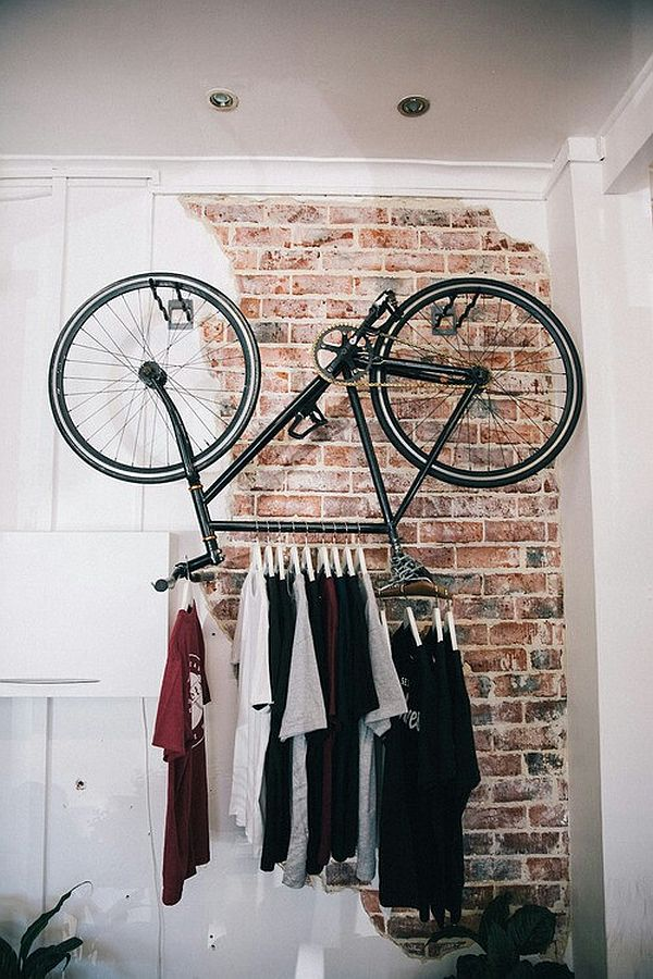 clothes-hanger-bicycle-rack