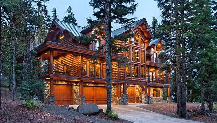 Modern And Contemporary together with Prweb2683254 as well Hearthstonehomes as well Why Whistler Black b Wants To Build An Indoor Water Park additionally heritagebarns. on mountain or lake house plans