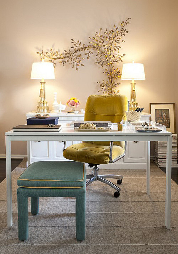 decorate office at work. decorate work office top considerations when decorating your at