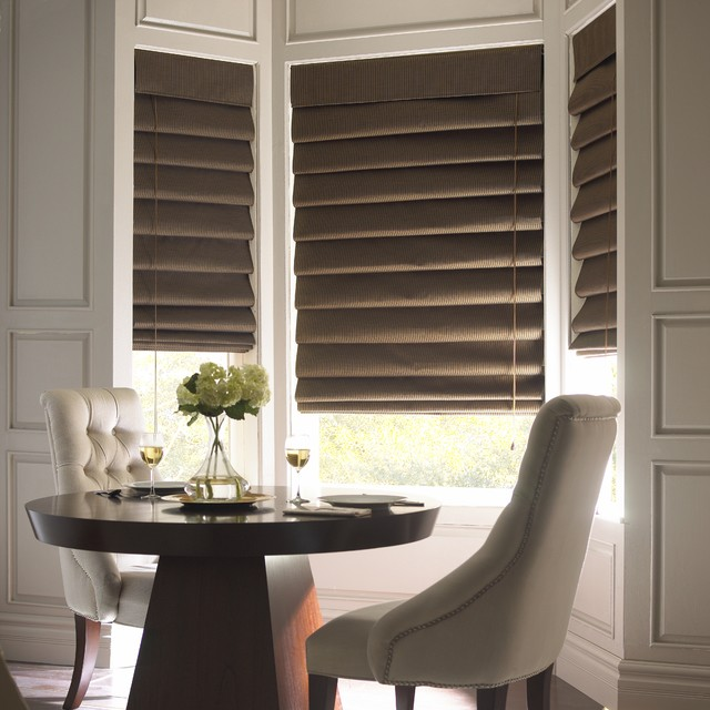 Decorating Bay Window Shades Bay Window Treatments For Privacy Decorating With White Living
