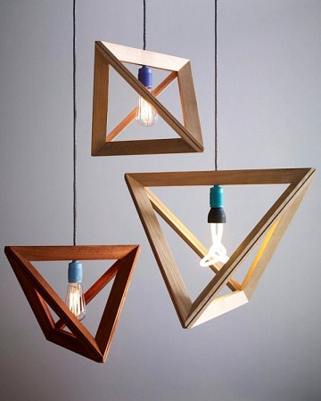 Fun geometric shapes