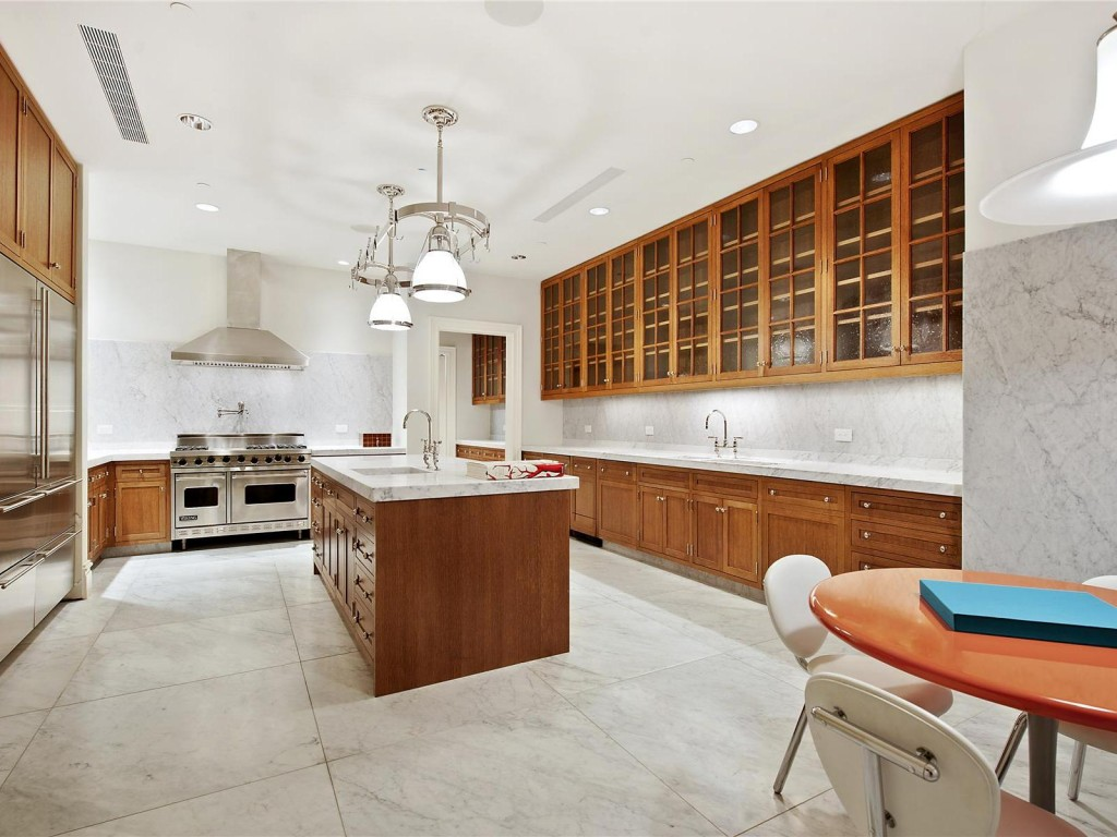 Marble Kitchen Flooring 5 Reasons To Love Marble In Your Home