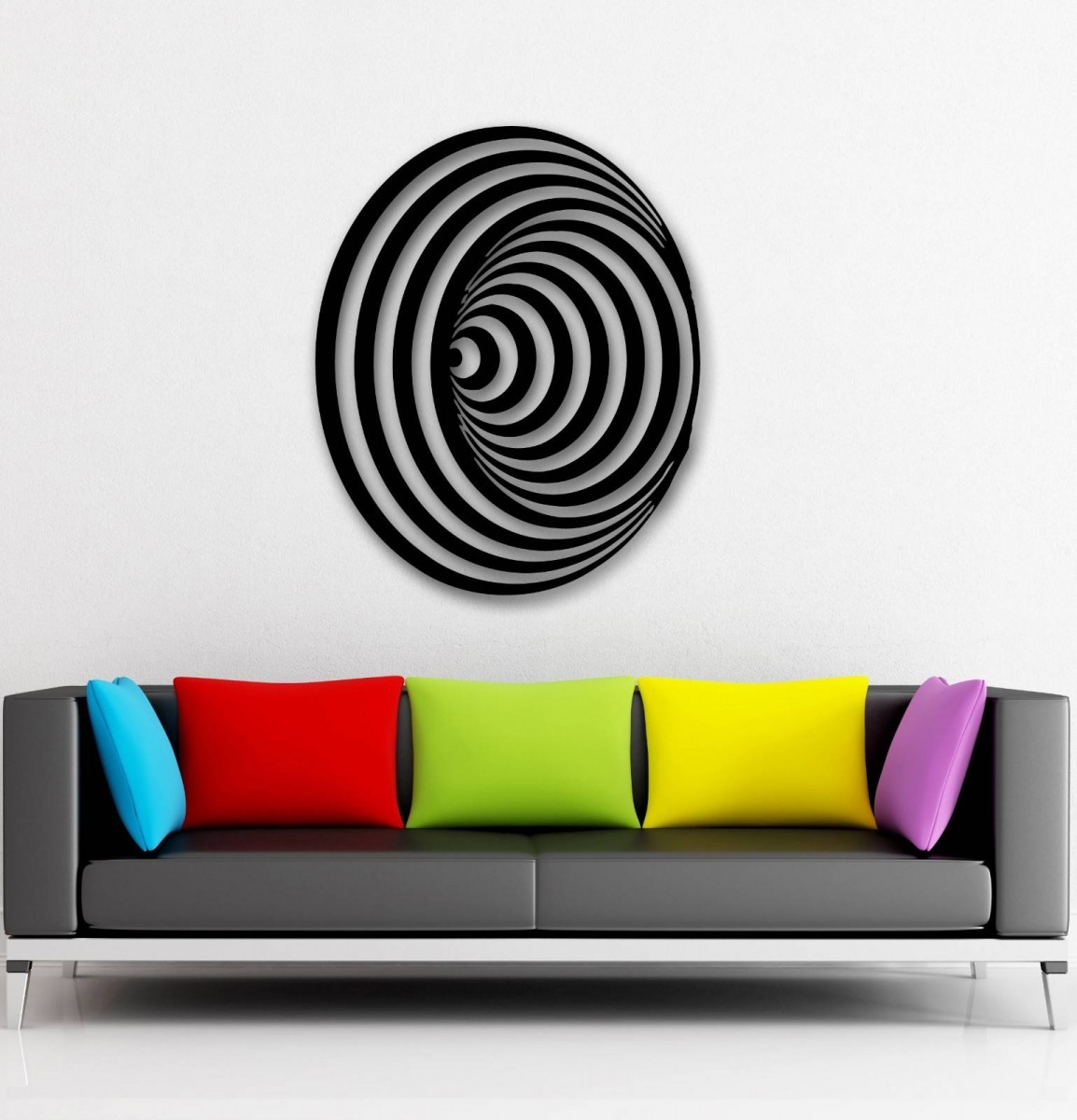 optical-art-decoration-for-the-wall.jpg