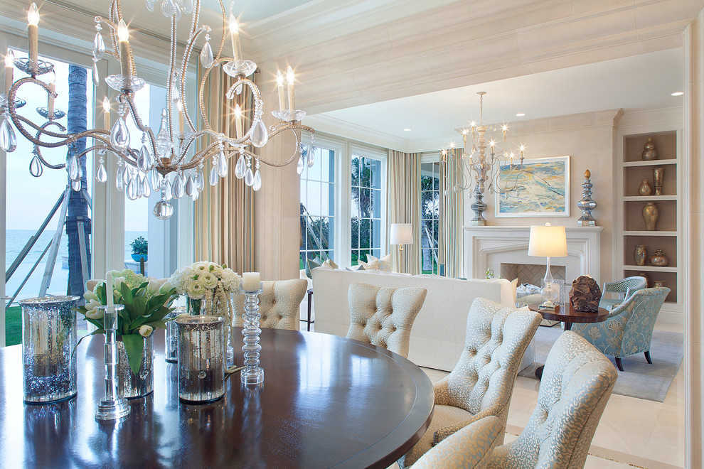 Gorgeous And Affordable Crystal Chandeliers Under 400