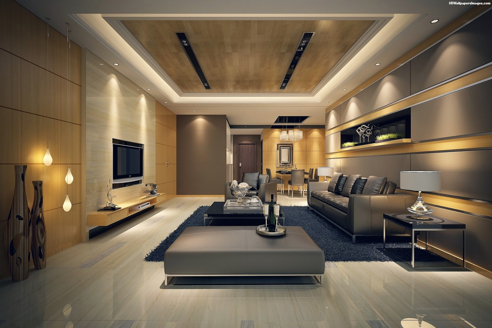 Line Interior Design Enchanting Create Mood And Motion In Interiors Through Lines Design Decoration