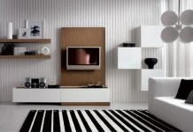 Vertical Stripes (interiorsbystudiom)